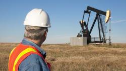 La demande pour le pétrole canadien devrait augmenter en