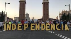 Gramsci, la Catalogna, l'Europa e