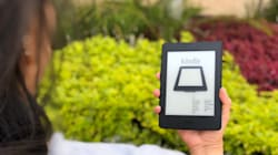 TRIVIA CERRADA: Gánate un Kindle Paperwhite para leer libros electrónicos