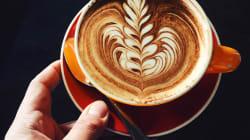 Por que o café gourmet é mais