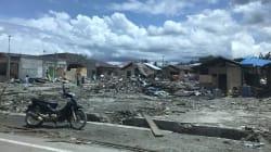 インドネシア・スラウェシ島地震による深刻な液状化被害 孤立した住民に医療を!