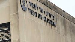 Fusillade à Pittsburgh: témoignage de solidarité à l'égard de la communauté juive à