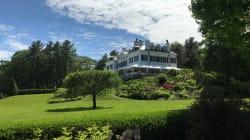 9 raisons de découvrir le Massachusetts cet