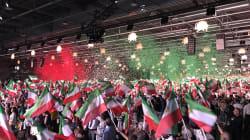 La France accuse le ministère du renseignement iranien d'avoir commandité le projet d'attentat de