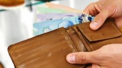 BLOGUE Taxe scolaire: quand 1$+1$ ne donne pas toujours