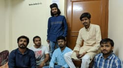 How These IIT Graduates Are Trying To Change Caste Politics In