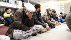Security Ramped Up At Ontario Mosques After New Zealand
