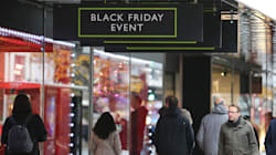 Why Some Of Us Love Or Loathe Black Friday