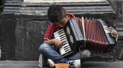 ¿Cuántos niños mexicanos trabajan? Hablemos de lo peligroso que es el trabajo