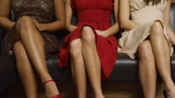 Does Sitting With Your Crossing Your Legs Cause Varicose