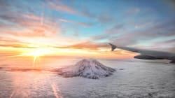 Il velivolo sparito dai radar sulle Alpi è precipitato in