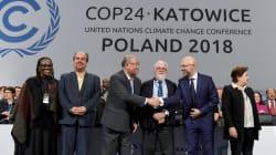 Il Piano per l'energia e il clima serve al futuro di