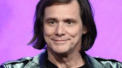 Jim Carrey défend ses caricatures de l'administration