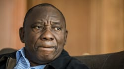 Dear Mr President: It's Make Or Break In The First 100