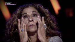 La actuación de 'Tu Cara Me Suena' que hizo llorar a