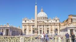 Ora il Vaticano guarda più a Di Maio che a