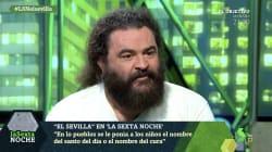 El Sevilla recuerda el