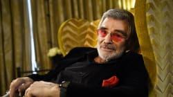 Addio a Burt Reynolds, l'attore si è spento all'età di 82