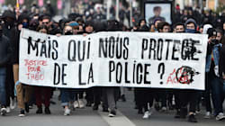 BLOG - Monsieur le préfet, nous comptons sur vous pour sanctionner les policiers