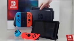 ¿Fan de Nintendo? Los pros y contras de la nueva consola