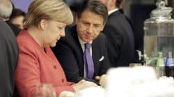 Conte a Davos prova a essere il volto buono del populismo (di P.