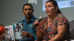 El monstruoso dolor de las víctimas de San Fernando, tras siete años de opacidad e