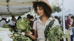 Manger bio réduirait de 25% les risques de cancer selon une étude d'ampleur