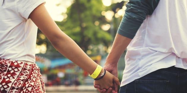 Quand l'éducation sexuelle aborde tous les aspects du sexe, il devient non seulement plus sûr, mais aussi réellement agréable..