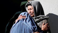 Un attentat revendiqué par l'EI fait au moins 41 morts à