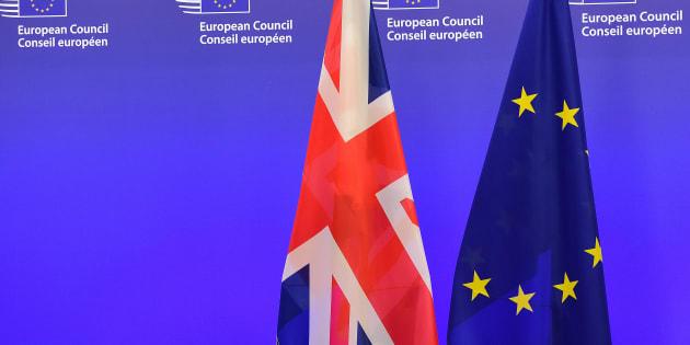 Le gouvernement devra obtenir l'accord du Parlement pour déclencher la procédure du Brexit