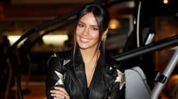 Cristina Pedroche aclara por qué se dispararon los rumores de