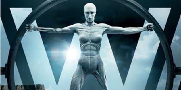 A cause des internautes, le créateur de Westworld a du réécrire la saison 2