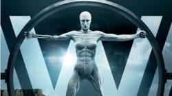 À cause des internautes, le créateur de Westworld a dû réécrire la saison