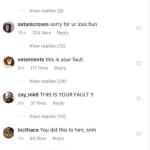 Harcelée après la mort de son ex Mac Miller, Ariana Grande désactive les commentaires sur