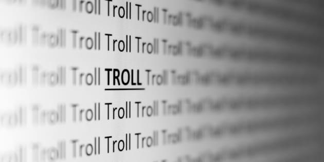 Dagli Usa arriva la prima legge anti-troll