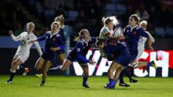 BLOG - À quand des conditions au niveau pour le rugby
