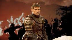 Uma papo com Nikolaj Coster-Waldau sobre teorias de 'Game of Thrones' e a 8ª