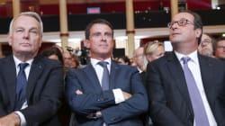 Matignon a dépensé 240.000 euros par an en sondages sur l'image du