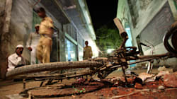 Malegaon Blasts: High Court Issues Notice To 8 Persons Discharged In The