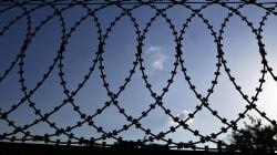 Rivolta nel carcere di Sanremo, i detenuti lanciano mobili. Sedata dopo quattro