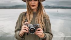 Le migliori macchine fotografiche in offerta per il Black