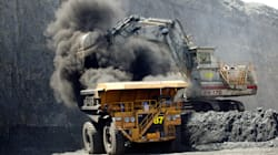 Glencore Planning To Sell Rolleston Coal Mine In