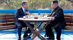 Kim Jong Un promet de ne pas répéter le