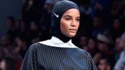 L'Arabie Saoudite accueille sa première Fashion Week (et seules les femmes peuvent y