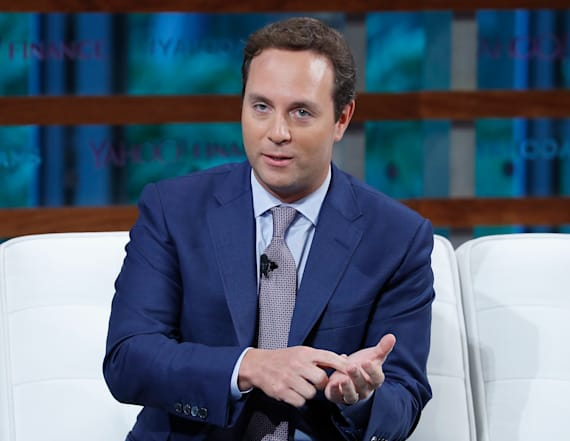 Zillow CEO: Housing market 'is starting to slow'