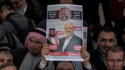 Omicidio Khashoggi, la cyber story porta in Italia. E in Israele (di U. De