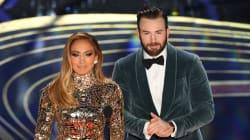 Ce geste discret de Chris Evans aux Oscars a ravi les fans de