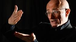 Neurochirurgo italiano esegue primo trapianto di testa al mondo su un cadavere.