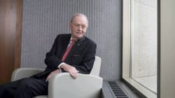 Chretien Says 'Paradise Papers' Report Is
