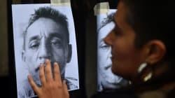 En México la libertad de prensa existe solo por la fuerza de mis